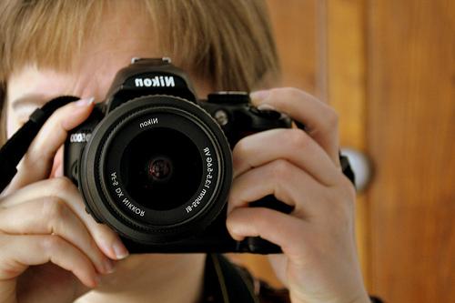 De petits conseils pour faire de belles photos de voyage