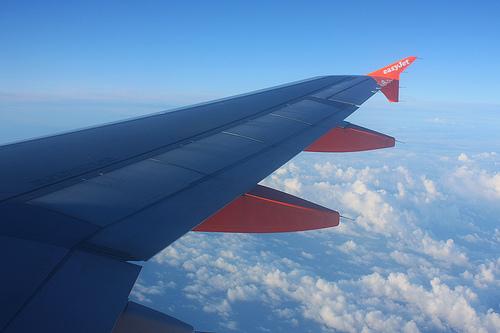 Vacance et voyage : ce n'est pas la même chose