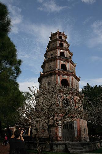 Amica Travel pour préparer un voyage au Vietnam