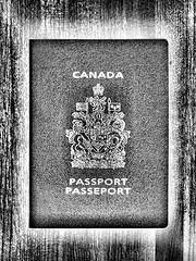 Passeport et visa pour l'argentine