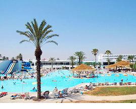 Attraction à Sousse : les bonnes adresses pour se détendre