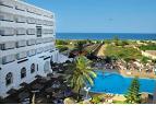 Les hôtels Bed et Breafast de Sousse