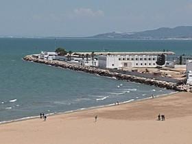La Goulette : La petite Sicile de Tunisie