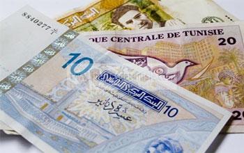 Retirer et changer son argent à Sousse