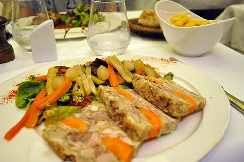 Sp cialit culinaire cubaines manger en vacances - Specialite africaine cuisine ...