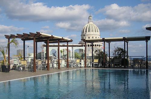 Quel hôtel choisir à Cuba ?