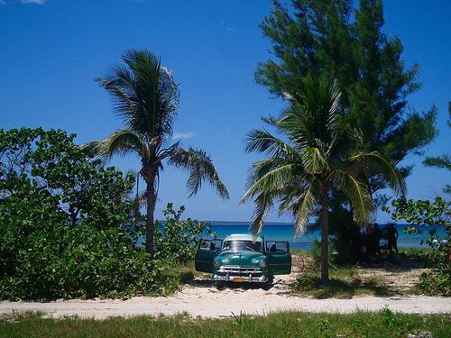 Comment préparer son voyage à Cuba