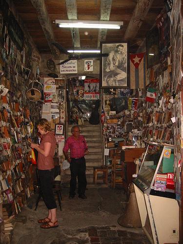 Shopping à La Havane : Quel souvenir rapporter ?