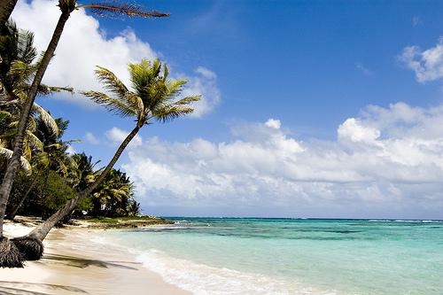 Tourisme en Guadeloupe : itinéraire conseillé