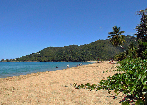Voyage aux Antilles Françaises : Quelle région visiter en Guadeloupe ?