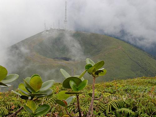 Météo Guadeloupe : la meilleure saison pour visiter l'île