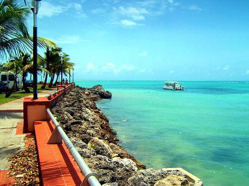 Sainte Anne en Guadeloupe : une destination phare aux Antilles