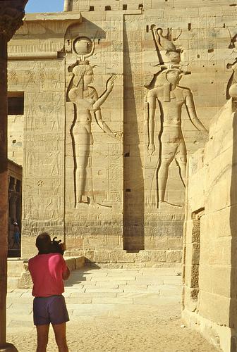 Vacances en Égypte : c'est l'occasion ou jamais pour profiter d'un voyage pas cher