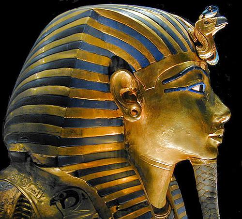 Pourquoi choisir la formule tous compris pour votre prochain voyage en Égypte ?