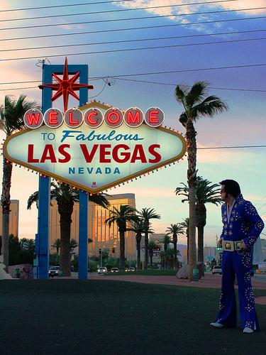 Voyage Organisé pour Las Vegas : Quelle agence de voyage choisir ?