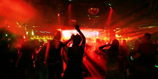 Vie nocturne à Las Vegas : guide des meilleurs clubs et boites de nuit