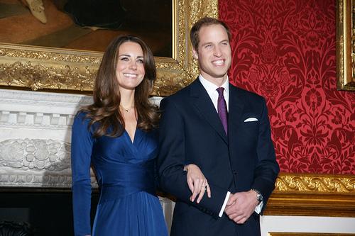 Mariage du Prince William : c'est l'occasion ou jamais pour visiter Londres