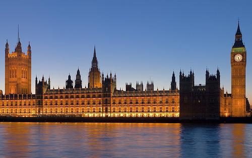 Les bons plans pour un weekend pas cher à Londres