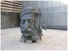 Quels musées visiter à Athènes ?