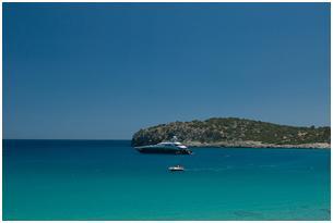 Les circuits touristiques en Grèce