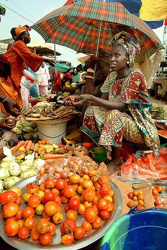 Quelques expressions en Wolof pour votre voyage au Sénégal