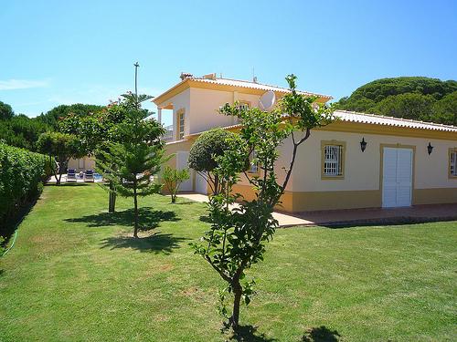 Auberges de jeunesse dans l'Algarve