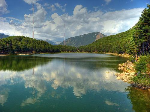 Andorre : une curiosité politique qui doit être préservée