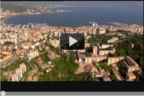 Les plus beaux coins en Corse