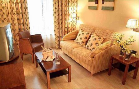 Andorre, les plus beaux hôtels