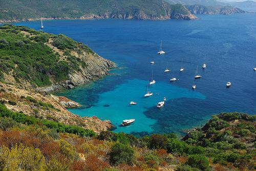 Où dormir pas cher en Corse ?