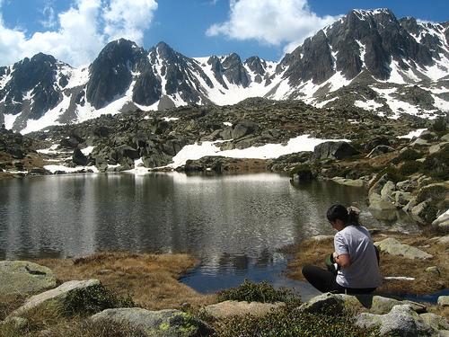 L'Andorre, un pays à découvrir à pied