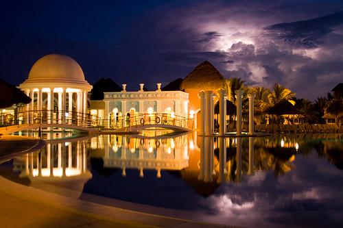 Les plux beaux hôtels à Varadero