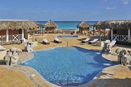Hôtel Paradisus Varadero Resort & Spa