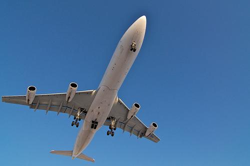 Les meilleurs sites pour des vols pas chers pour Istanbul