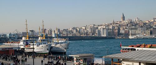 Budget nécessaire pour un séjour à Istanbul