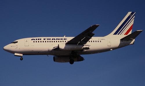 Paris Bangkok : économisez 300 € avec la liste des comparateurs de vols et de compagnies aériennes