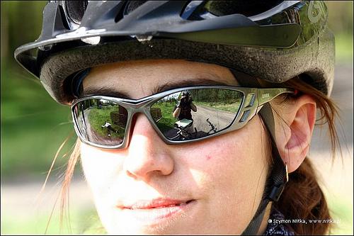 Cyclotourisme : toutes les clés pour réussir votre voyage à vélo