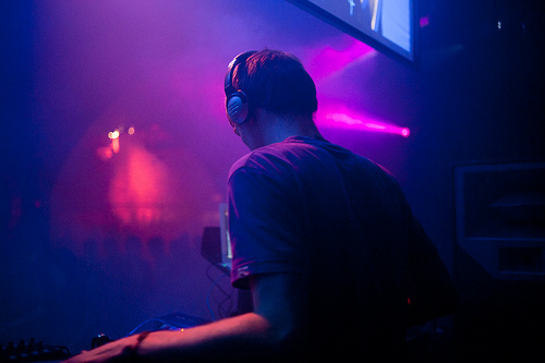 Agadir By Night : les meilleurs clubs et discothèques