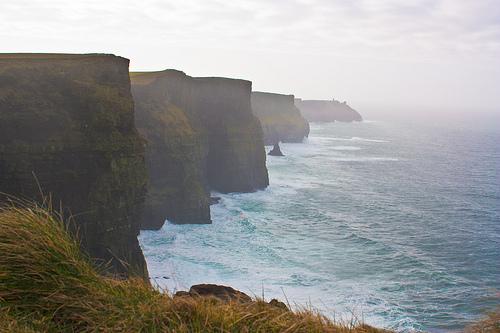 10 choses à faire et voir lors d'un voyage en Irlande