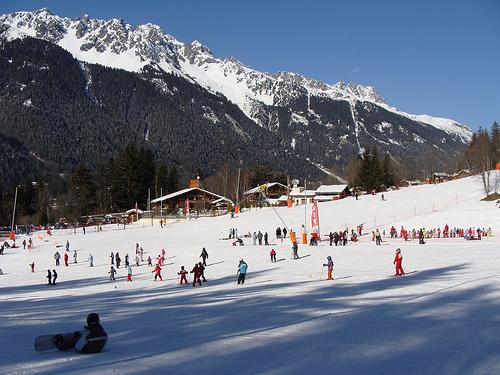 conseils vancances ski