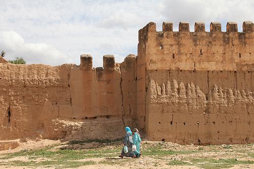 excursions agadir maroc