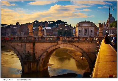 Bons plans pour se loger pas cher à Rome