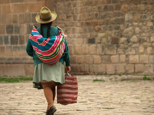 Les plus 20 belles citations de voyage