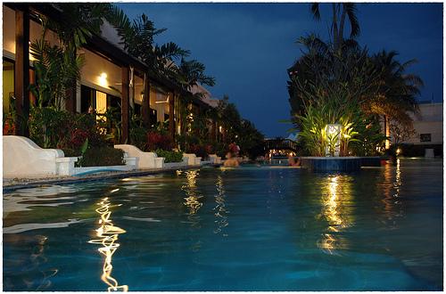 Séjour à Phuket : quel hôtel choisir ?