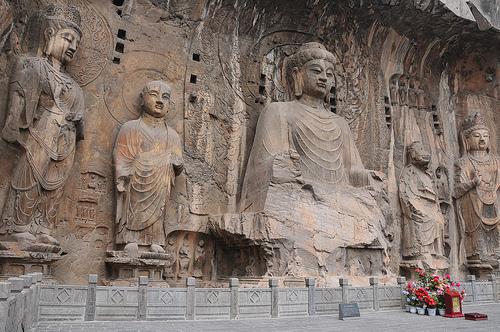 sejour culturel chine