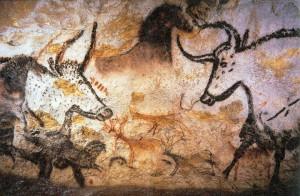 visite grotte lascaux