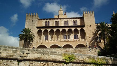 10 choses à faire et à voir à Palma de Majorque