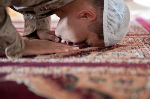 Les préparatifs du voyage sacré : Préparation spirituelle pour le Hajj