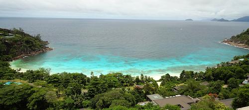 Faire sa valise pour les Seychelles – Qu'emporter dans ses bagages ?