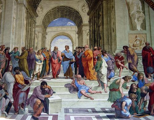 les musees du vatican